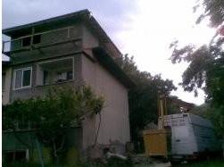 СЮЖЕТ 2008